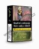 Golden Pipe - Fresh K'wi (Svěží kiwi), 50g