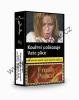 Golden Pipe - Fresh Peace (Svěží broskev), 10x15g