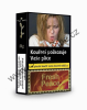 Golden Pipe - Fresh Peace (Svěží broskev), 5x10g