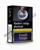 Golden Pipe - Fresh Tango (Svěží grep), 5x10g