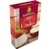 Tabák do vodní dýmky Al Fakher - Apple (Jablko), 50g