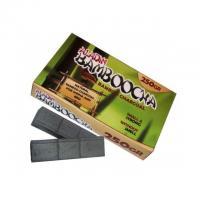 Bambusové uhlíky - Bamboocha 250g