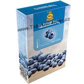 Tabák do vodní dýmky Al Fakher - Blueberry (Borůvka), 50g