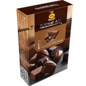 Tabák do vodní dýmky Al Fakher - Chocolate (Čokoláda), 50g