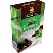 Tabák Al Fakher - Chocolate with Mint (Čokomint), 50g