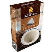 Tabák do vodní dýmky Al Fakher - Coconut (Kokos), 50g