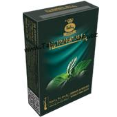 Tabák Golden Al Fakher - Fresh Mint (Máta), 50g