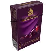 Tabák do vodní dýmky Golden Al Fakher - Grape (Hrozen), 50g