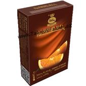 Tabák Golden Al Fakher - Orange (Pomeranč), 50g