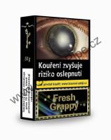 Golden Pipe - Fresh Grappy (Svěží hrozen), 5x10g