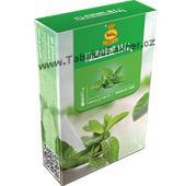Tabák do vodní dýmky Al Fakher - Mint (Máta), 50g