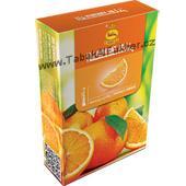 Tabák do vodní dýmky Al Fakher - Orange (Pomeranč), 50g