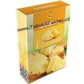 Tabák do vodní dýmky Al Fakher - Pine Apple (Ananas), 50g