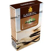 Al Fakher - Vanilla (Vanilka), 5 x 10g