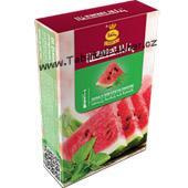 Tabák Al Fakher - Water melon with Mint (Vodní meloun s mátou), 50g