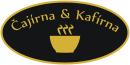 Cajirna_Kafirna