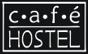 Cafe_Hostel