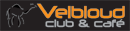 Club_Cafe_Velbloud